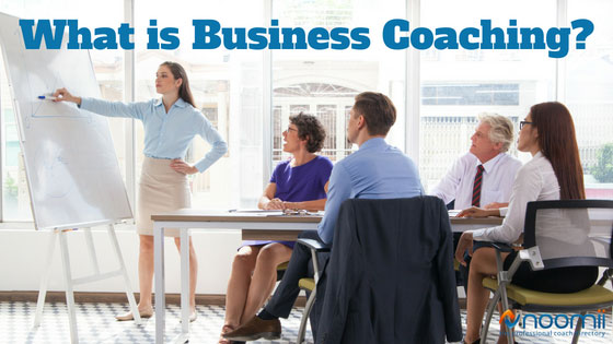 Image result for business coach