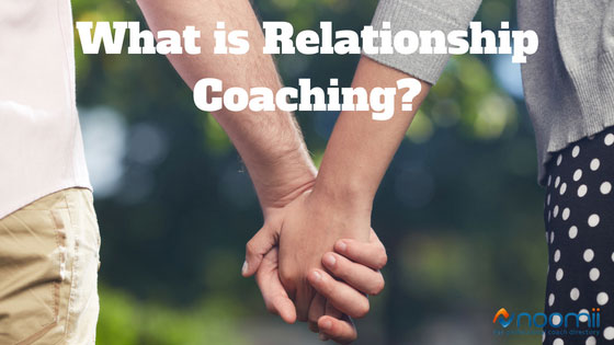 New york dating coach cost